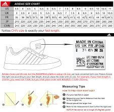Original <b>New Arrival</b> Adidas TERREX CC BOAT GRAPHIC Men's ...