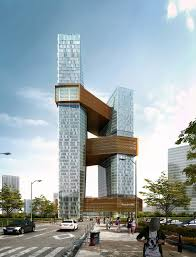 1000 images about buildings on pinterest towers dubai and abu dhabi arch2o parramatta proposal urban office architecturecamera