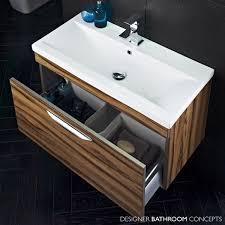 modular bathroom vanity design furniture infinity modular. memoir designer modular bathroom furniture collection walnut vanity unit design infinity