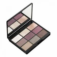 <b>GOSH 9 Shades</b> - 001 To enjoy in New York - <b>GOSH</b> IRELAND