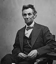 Abraham Lincoln: A Resource Guide (Virtual Programs & Services ...