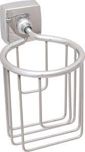 <b>Держатель освежителя воздуха</b> Fixsen Kvadro FX-61314 купить в ...