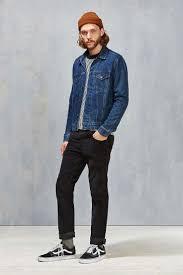 Levi's 511 Slim <b>Corduroy</b> Pant #MensJeans #mensjeansskinny ...