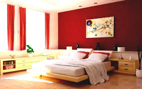room ideas color home design gallery of bedroom new combination bedroom color ideas paint colors fo
