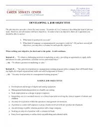 Objectives Of Resume Objectives Of Resume With Sample Resume For Resume Objective Examples Entry Level Human Resources Objective Ideas For Resume Customer