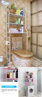 wholesale hotel bathroom shelf toilet there are no reviews for this product