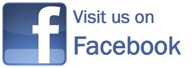 Image result for facebook logo link