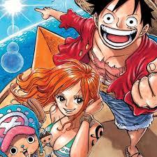<b>Random</b> Spoiler <b>One Piece</b> - Home | Facebook