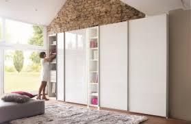loft bedroom celio furniture cosy