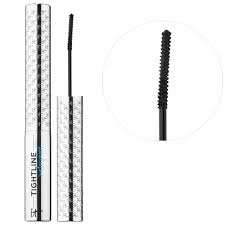 Tightline <b>Waterproof 3-in-1</b> Black Primer, Eyeliner, & Mascara - IT ...