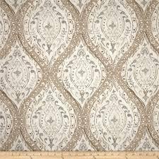 decor linen fabric multiuse:  large