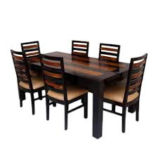 dining sets seater: dining table sets online store dining table sets shop dining