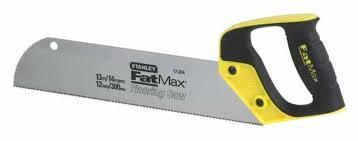 <b>Универсальные ножовки</b> купить в Украине. Продажа на Zakupka ...