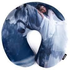 Купить <b>Подушка</b> для шеи <b>RATEL Animal</b> (<b>подушка</b>), Sleeping ...