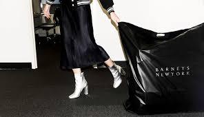 fashion design chain women bags