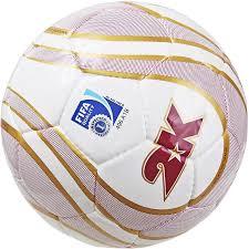 <b>Мяч футбольный</b> 2K <b>Sport</b> Parity Ruby FIFA Inspected