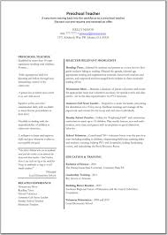 resume english language teacher inspiration full size creative resume english language teacher inspiration full size teacher resume templates sample example format high school
