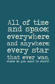 where do you want to start by inkandstardust on where do you want to start by inkandstardust