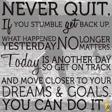 Friday's Motivational Meme for Monday Night's Team Gym! 3/14/14 ... via Relatably.com
