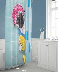 Купить шторы для ванной в Москве. Большой каталог, фото ...