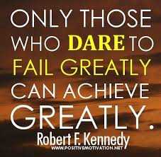 Hand picked 5 cool quotes about achievements image Hindi ... via Relatably.com