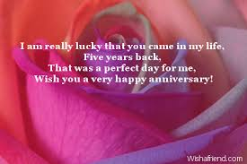 Anniversary Messages for Husband via Relatably.com