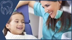 simon daly dental dentist shop bruce hwy edmonton