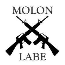 molon modern