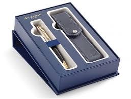 <b>Ручки Waterman</b> | купить оригинальную <b>ручку</b> ватерман в ...