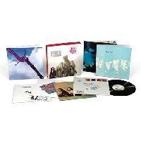 <b>Free</b> - The <b>Vinyl Collection</b> - Виниловые пластинки <- <b>Vinyl</b> ...