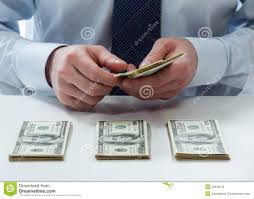 bank teller stock photos images pictures 2 218 images bank teller counting dollar banknotes royalty stock images