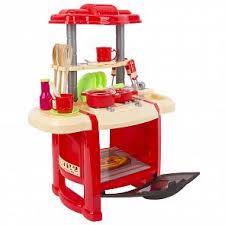 Детские кухни <b>New Classic</b> Toys – купить в Москве в интернет ...