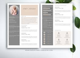resume templates to help you get a new job   premiumcodingin our shop you can get high quality  modern and elegant cv templates that are drawn by professional designer  our resumes combine nicely thought out design