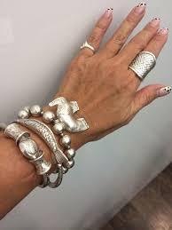 Одноклассники (с изображениями)   Серебряные <b>украшения</b> ...