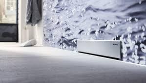 Floor-even <b>showers</b>   Geberit
