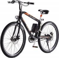 <b>Airwheel</b> R8 214.6WH – купить <b>электровелосипед</b>, сравнение цен ...