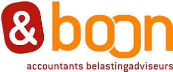 Afbeeldingsresultaat voor &boon accountants