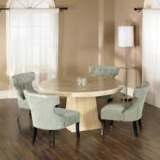 Round Dining Table With Leaf Brown Wooden Floor Tiny Counter Dark - Dining room cabinets for storage