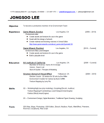 online resume builder online resume builder company create my resume online for resume template build resume
