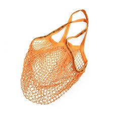 <b>Пляжная</b> сумка-авоська <b>Happy Baby</b>, оранжевая - купите по ...