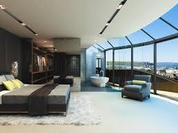 Luxurious Master Bedroom Window Design For Luxury Master Bedroom Ideas 4 Home Ideas