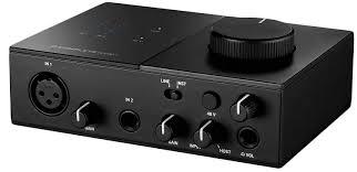 Купить <b>аудиоинтерфейс Native Instruments</b> Komplete Audio 1 ...