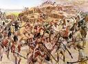 Images & Illustrations of battle of Bunker Hill