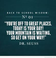 Back-to-School-Quotes-and-Sayings-3.jpg via Relatably.com