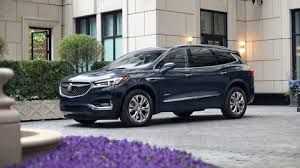 <b>Buick</b> Cars and SUVs: Reviews, Pricing, and Specs