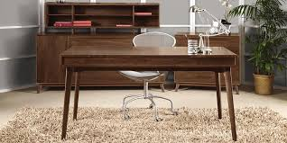 catalina modern office furniture by copeland century office