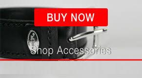Leather <b>Jackets</b> | <b>hELium</b> | <b>Coats</b> | Trousers | Biker