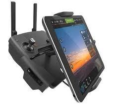 Купить <b>Держатель планшета для пульта</b> Pgytech PGY-MRC-005 ...