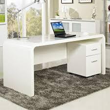 home office desks buy home office desks