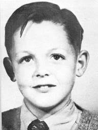 James Paul McCartney - the_be8